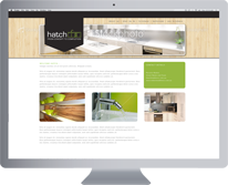 Tweed Heads CMS Website Designers