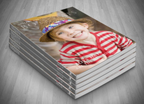 Tweed Heads and Gold Coast Publication Design and Printing